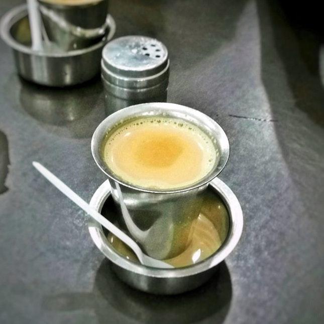 #Traditional #masala #tea.