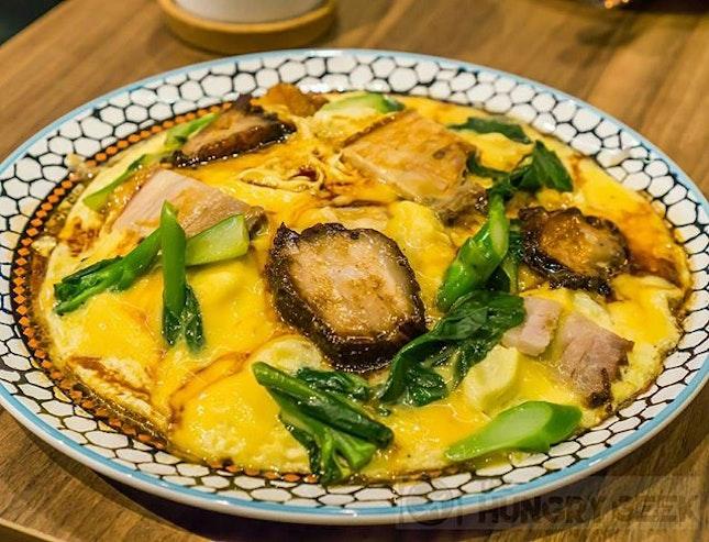[NEW BLOG POST] Tai Cheong Bakery Cha Chaan Teng Opens @ Holland Village!