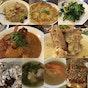 Seafood Paradise (Defu Lane)