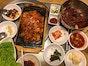 Togi Korean Restaurant (Chinatown)