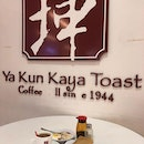 This is one iconic meal in Singapore that you can have it for Breakfast, Lunch, Coffee Break, Dinner or Supper.