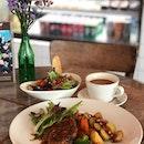 Love Pal Cafe (SAM)