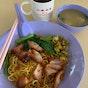 Da Zhong Cafe (Hainanese Village Centre)