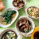 Claypot & Cooked Food Kitchen (Chinatown Complex Market & Food Centre)