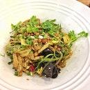 Mala Xiang Guo ($11)