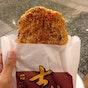 Shihlin Taiwan Street Snacks (The Gardens Mall)