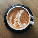 Polecats Coffee