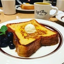 13/03 Tuesday: fat die me #nipponmar2018 #burpple #burpplejp #eggnthingsjapan #redbeancake #mannekenwaffle #551horai #okonomiyaki #sake #pablojapan