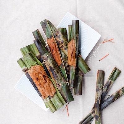 Hiang Soon (Otar) Food Catering | Burpple - 6 Reviews