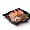 Hokkien Mee with Crayfish ($15).