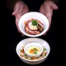 [New Item] Wagyu Tower Don ($65++).