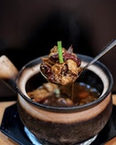 A-One Claypot House (The Seletar Mall)