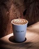 Cafe ecru - カフェ エクリュ