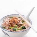 Ke Kou Mian ($4).