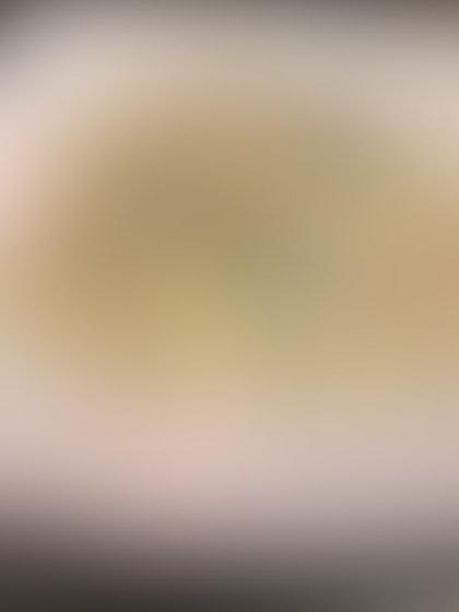 Foie Gras Raviolis (but No Sign Or Taste Of Foie Gras)