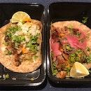 Tacos ($8++ EACH!)