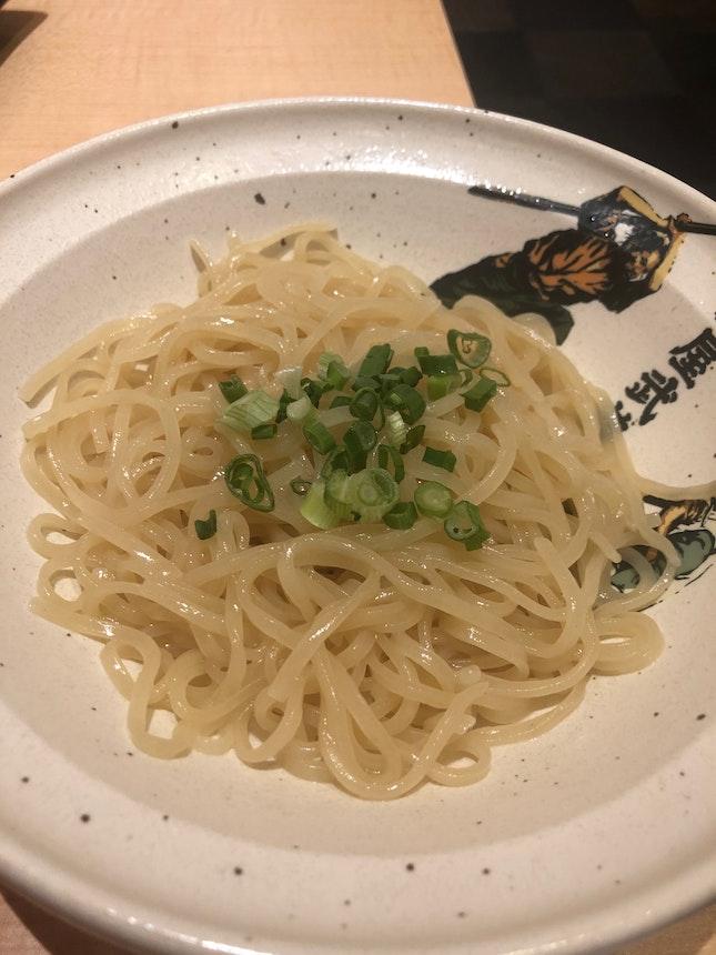 Xcellent Xtra Noodles @$3