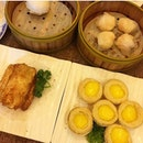 I want to eat dim sum at Taste😪 #paradisegrpsg