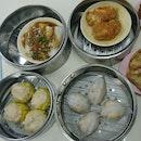 126 搵到食 (Serangoon Road)