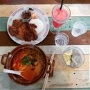 EatPlayLove Cafe