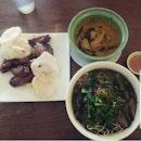 Kombi Rocks Diner