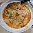 Hup Choon Seafood