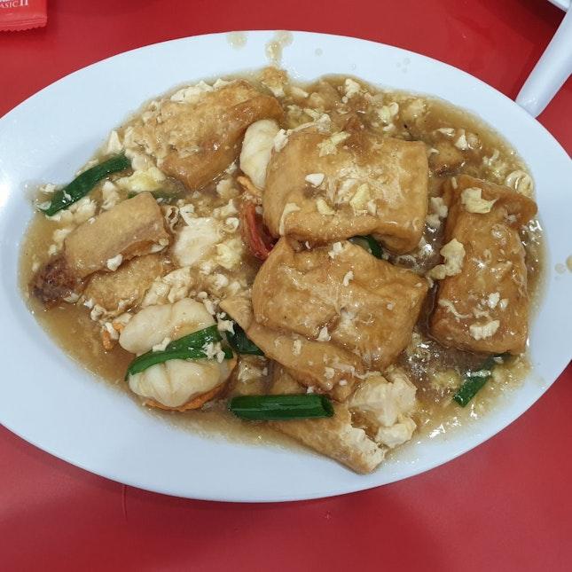 Cantonese Delights