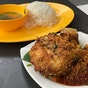 Nur Indah Kitchen (Bedok Food Centre)