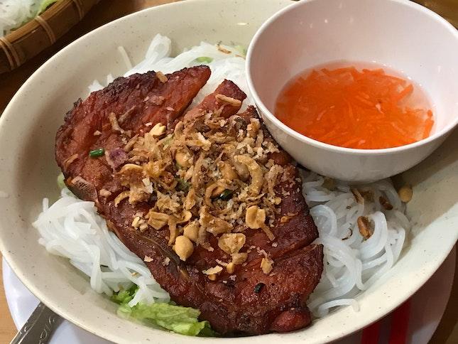 🇻🇳 Vietnamese