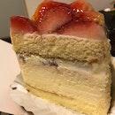 Pâtisserie Glacé (Square 2)