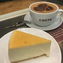 Costa Coffee (313@Somerset)