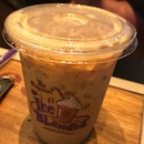 The Coffee Bean & Tea Leaf (The Seletar Mall)