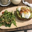 Ranchers Eggs ($9.50)