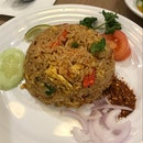 Sakon Thai (Northpoint City)
