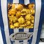 Garrett Popcorn Shops (313@Somerset)