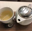 Chamomile Tea ($11.19)