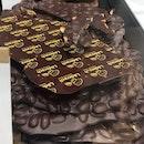 Läderach Swiss Chocolatier