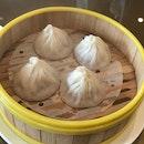 Xiao Long Bao ($6)