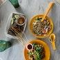 Geylang Lor 29 Fried Hokkien Mee