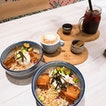 Bkt Timah // Grain Bowls