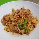 Ma La Xiang Guo $10