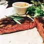 Pepper Steakhouse & Bistro