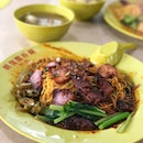 51 Ming Fa Wanton Noodle (Block 89 Circuit Road Market & Food Centre)