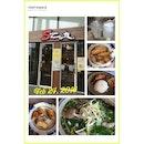 Vietnam Fast food