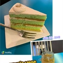 Dessert time 😋