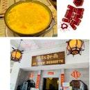 Ah Chew Desserts@Liangseahstreet