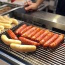 Taiwanese Sausage ✨