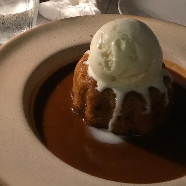 best dessert ever