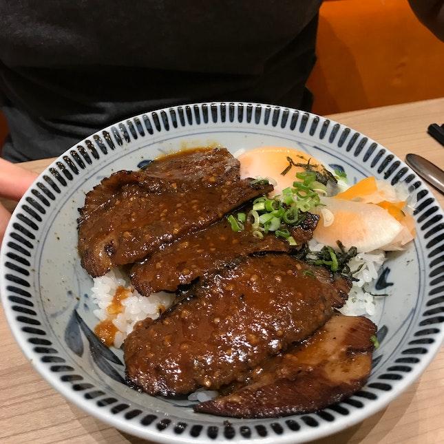 japanese fud