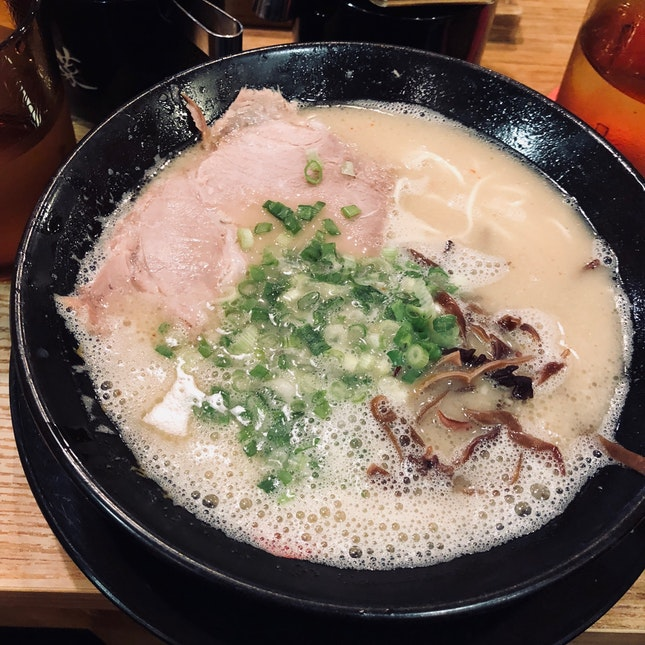 japanese 🍱